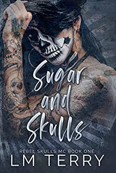 Best skull and flame tattoo Reviews