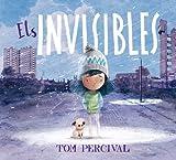 Els Invisibles (Àlbums Locomotora)