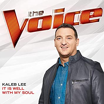 It Is Well With My Soul (The Voice Performance)