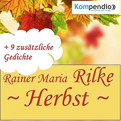 Herbst Titelbild