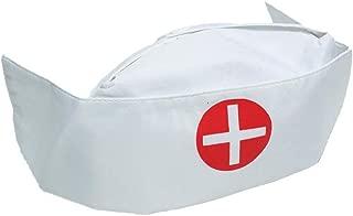 US Toy Nurse Cap