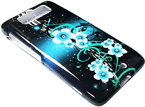 for Motorola Droid Mini XT1030 1030 Hard Snap on Protector Phone Cover Case Happy Face Phone product image
