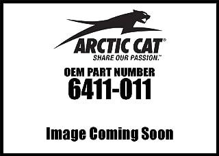Arctic Cat Decal Fender Inner Lh Jlg 6411-011 New Oem