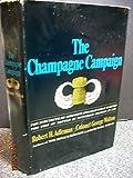 The Champagne Campaign