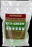 Tippmann 6mm ECO-Green...image