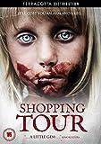Shopping Tour [Edizione: Regno Unito] [Edizione: Regno Unito]
