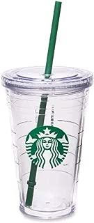 Best starbucks clear coffee Reviews