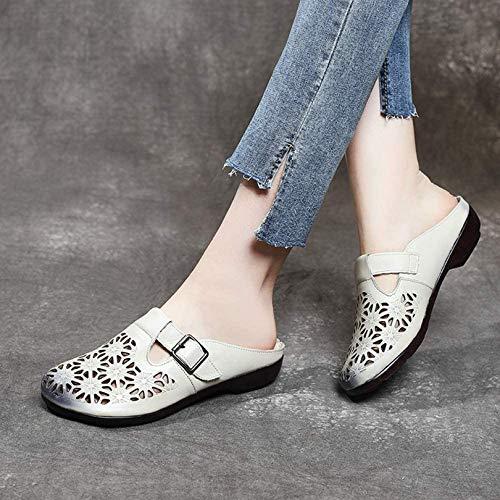 Sandalias De Señora  marca QDY