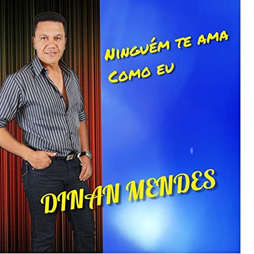 Dinan Mendes