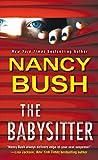 The Babysitter (River Glen)