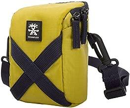 crumpler pouch 200