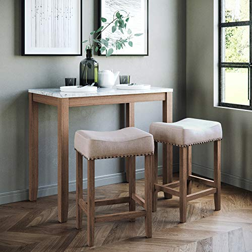 best table for small dining room