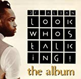 Look Who's Talking! The Album von Dr. Alban