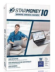 Cover StarMoney