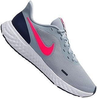 Nike Revolution 5, Scarpe da Ginnastica Uomo