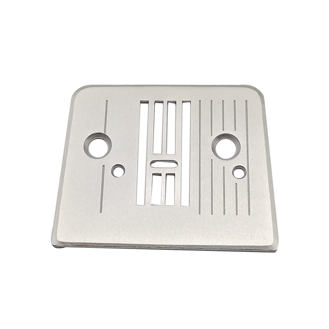 HONEYSEW NEEDLE PLATE For BROTHER LS2125B,LS2150,LS2160,XL5020,XL5021,XL5022#XA3954121