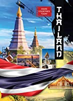 Thailand (Asian Countries Today)