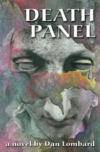 Death Panel (English Edition)