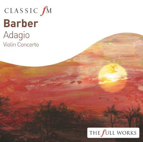 Joshua Bell, David Zinman & Baltimore Symphony Orchestra