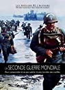 La Seconde Guerre mondiale par Rouland