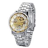 JewelryWe Boys' Watches