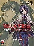 Valkyria Chronicles Le Cronache Di Gallia 3