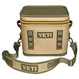 YETI Hopper Flip 12 Can Portable...