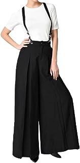 ea5b8f43d Amazon.fr : Sunenjoy Pantalon Femme : Vêtements