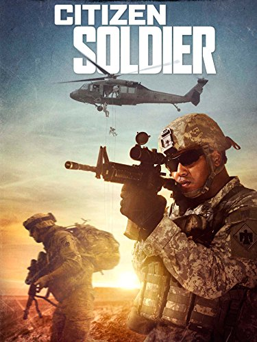 Citizen Soldier [OV/OmU]