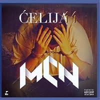 CELIJA - Celija 44 (1 CD)