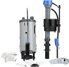 Best fluidmaster dual flush replacement parts Reviews