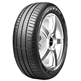 Maxxis Mecotra 3 ME3 - 185/60R16 86H -...