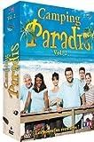 Camping Paradis - Volume 2 [Italia] [DVD]