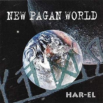New Pagan World