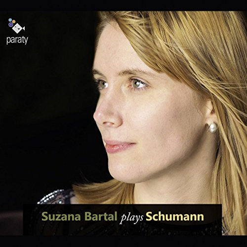 Schumann / Piano Works