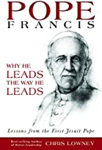 Best jesuits and pope francis Reviews