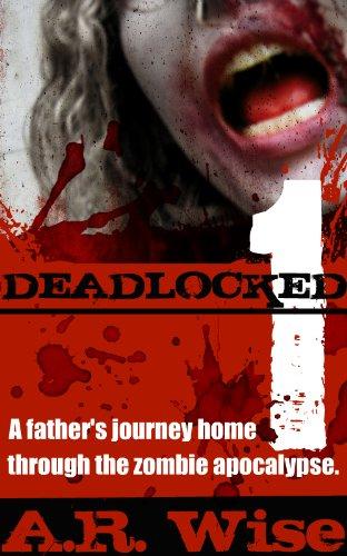 Deadlocked 1 (Deadlocked Series)