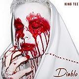 Diablo [Explicit]