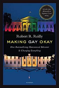 Best making gay okay Reviews