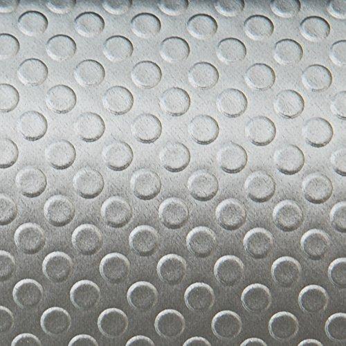 Alfombrilla cajones 150 x 48cm - antideslizante -