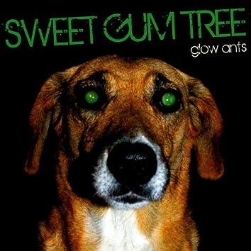 Glow Ants (EP)