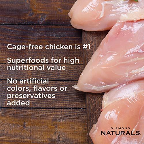 Diamond-Naturals-Premium-Ingredients-Chicken