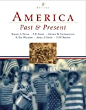 America: Past and Present