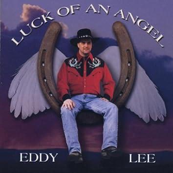 Luck of An Angel