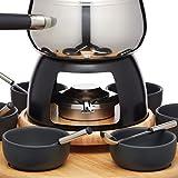 IMG-2 kitchen craft master class artesa