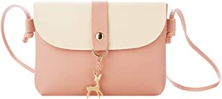 Best personalized girls purse Reviews