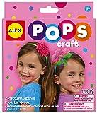 Alex 1198 - Pops - 2 Hübsche Haarreifen -