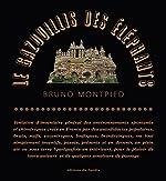 Le gazouillis des éléphants de Bruno Montpied