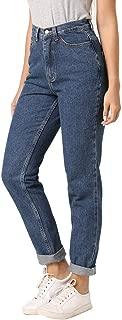 Best petite mom jeans Reviews