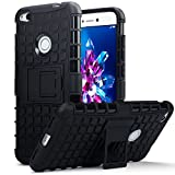 TERRAPIN, Compatible with Huawei P8 Lite 2017 Case, Rugged